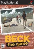 Beck : The Game