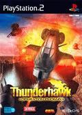 Thunderhawk : Opération Phoenix