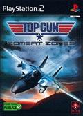 Top Gun Combat Zone