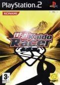 Kaido Racer