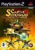 Castle Shikigami II : War of the Worlds