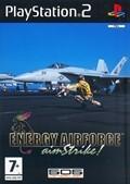 Energy AirForce Aim Strike