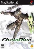 Chain Dive