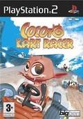 Cocoto : Kart Racer