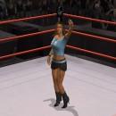 13 images de WWE SmackDown! vs. RAW 2007