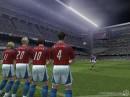 39 images de Pro Evolution Soccer 6