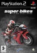 Super-Bikes : Riding Challenge