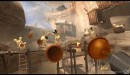 Rayman contre les Lapins Crétins - 13