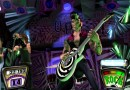 5 images de Guitar Hero 2