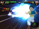 88 images de Dragon Ball Z Budokai Tenkaichi 2