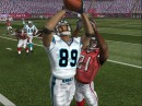 35 images de Madden NFL 07