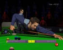 53 images de World Snooker Championship 2007