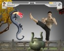 23 images de Eye Toy Kinetic Combat