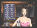 16 images de Playwize Poker and Casino