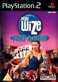 Playwize Poker and Casino