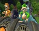 99 images de Buzz! Junior: Jungle Party