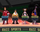 Buzz Sports - 14