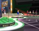 Buzz Sports - 11