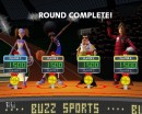 Buzz Sports - 5