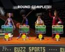 Buzz Sports - 5