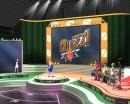 Buzz Sports - 9