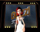 Buzz Sports - 2