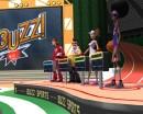 Buzz Sports - 10