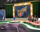 Buzz Sports - 13