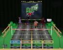Buzz Sports - 3