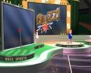 Buzz Sports - 15