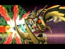 .Hack//G.U. Vol.2 Reminisce - 14