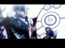 .Hack//G.U. Vol.2 Reminisce - 6