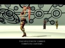 .Hack//G.U. Vol.2 Reminisce - 2