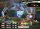 .Hack//G.U. Vol.2 Reminisce - 13