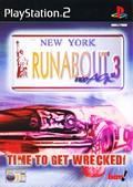 Runabout 3