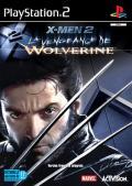 X-Men 2 : La Vengeance de Wolverine
