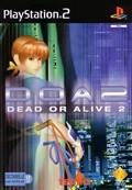 Dead or Alive 2 Hardcore