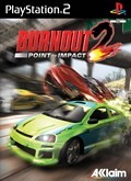 Burnout 2 : Point of Impact