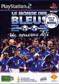 Le Monde des Bleus 2003