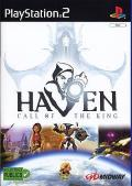Haven : Call of the King