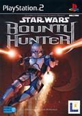 Star Wars : Bounty Hunter