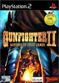Gunfighter II