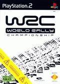 WRC 2001
