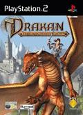 Drakan : The Ancient's Gates