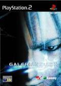 Galerians : ASH