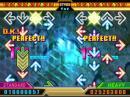 14 images de DDRMAX2 Dance Dance Revolution 7thMIX
