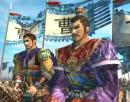 22 images de Dynasty Warriors 2