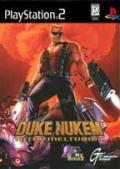 Duke Nukem : D-Day