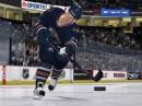 4 images de NHL 07