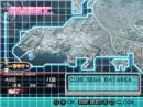21 images de Virtua Fighter 4 Evolution